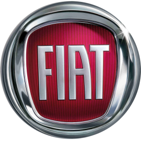 approvals Fiat