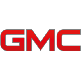 approvals GMC