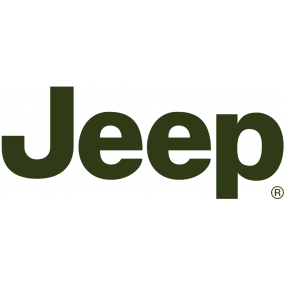 approvals Jeep