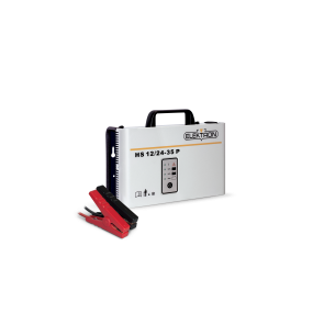 Battery charger HS 12/24-35P