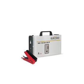 Battery charger HS12/24-50P